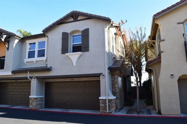 425 S Meadowbrook Dr 131, San Diego, CA 92114