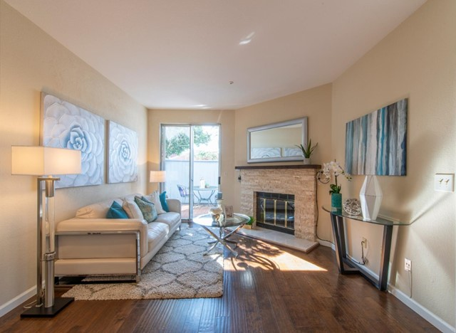405 Cork Harbour Circle A, Outside Area (Inside Ca), CA 94065