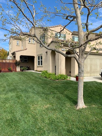 1473 Painted Feather Drive, Morgan Hill, CA 95037