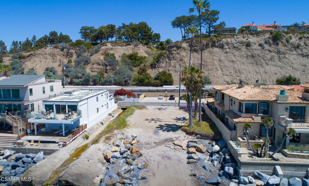 Photo of 35071 Beach Road, Dana Point, CA 92629