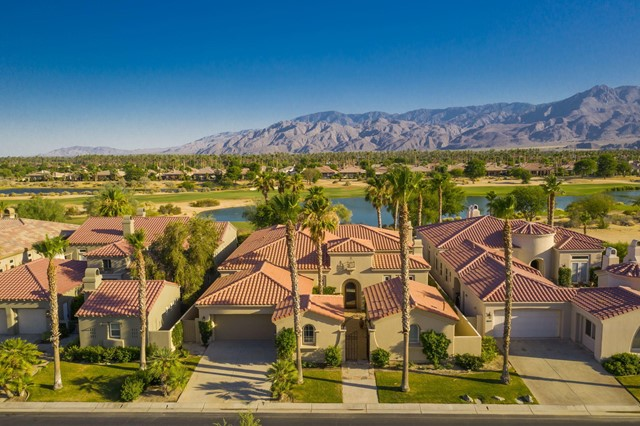 81655 Brown Deer, La Quinta, CA 92253