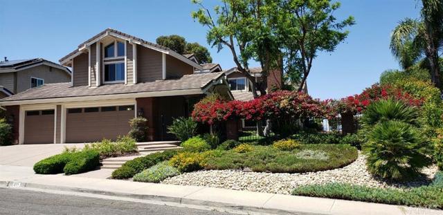 371 Surrey Drive, Bonita, CA 91902 Photo