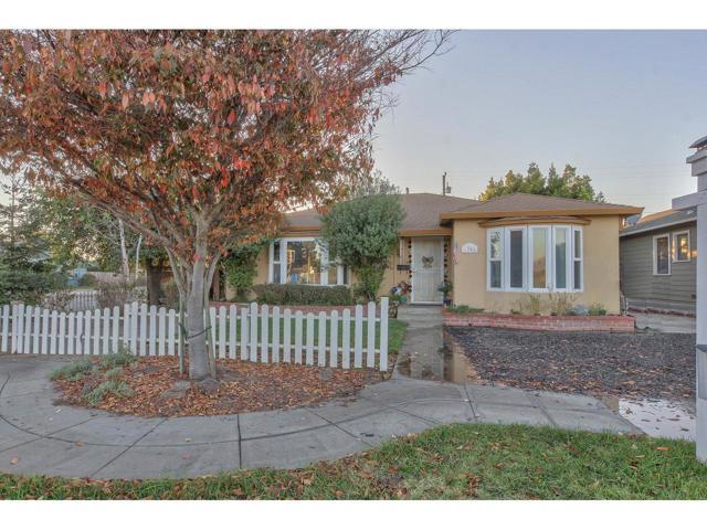 1201 Tyler Street, Salinas, CA 93906