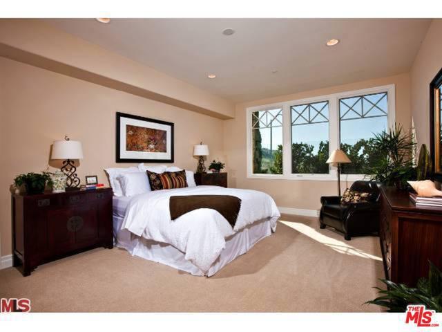6241 Crescent Park, Playa Vista, CA 90094 Photo 10