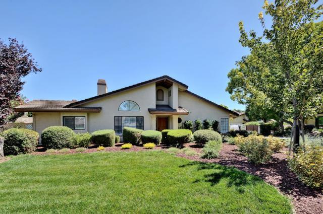 3240 Lake Lesina Drive, San Jose, CA 95135