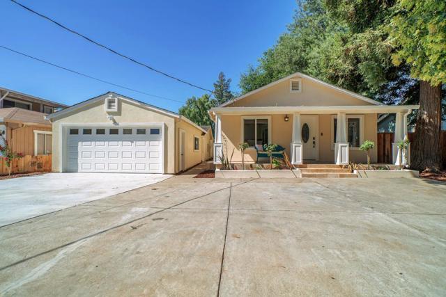13255 Lincoln Avenue, Outside Area (Inside Ca), CA 95046