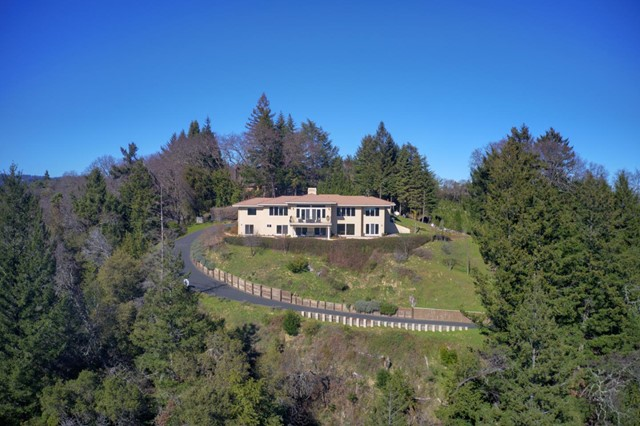 19975 SKYLINE Boulevard, Outside Area (Inside Ca), CA 95033