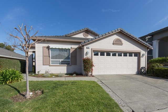 8867 Wine Valley Circle, San Jose, CA 95135