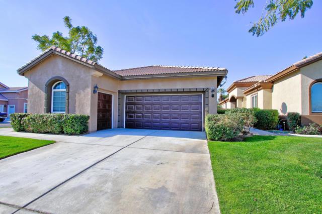 49851 Beatty Street, Indio, CA 92201