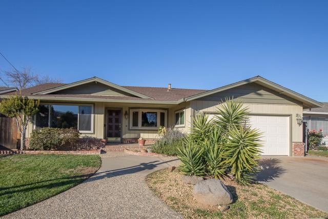 799 Lawrence Drive, Gilroy, CA 95020