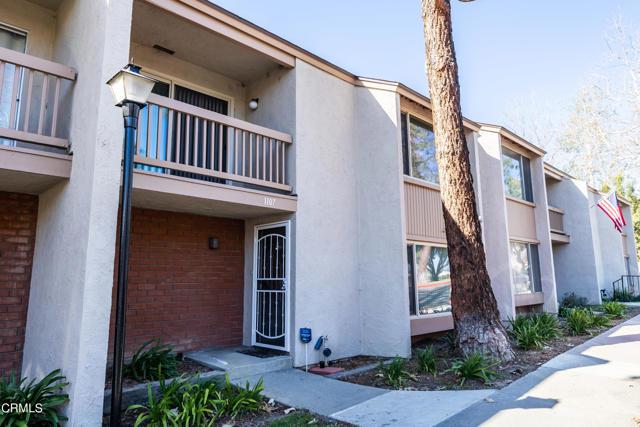 Photo of 1107 Ibex Square, Ventura, CA 93003