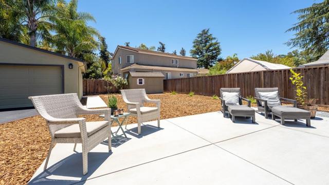 19. 1226 Hacienda Avenue Campbell, CA 95008