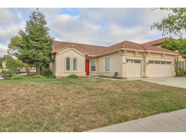 1788 Lennox Way, Salinas, CA 93906