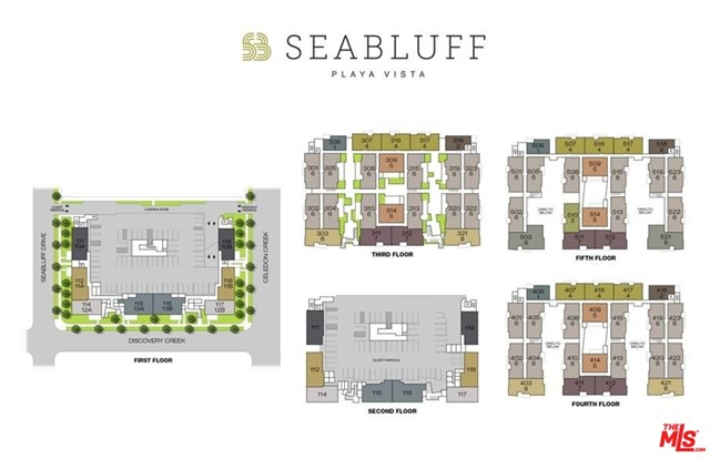 6030 Seabluff Dr, Playa Vista, CA 90094 Photo 3