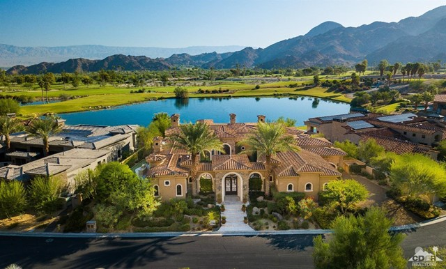 Photo of 49981 Ridge View Way, Palm Desert, CA 92260
