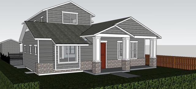 566 Lincoln Avenue, Los Altos, CA 94022