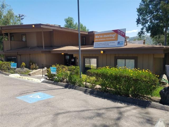 217 Earlham St., Ramona, CA 92065