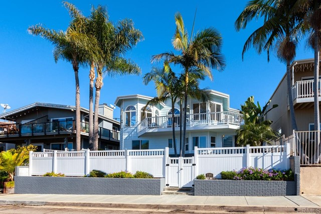 2361 Manchester Avenue, Cardiff by the Sea, CA 92007