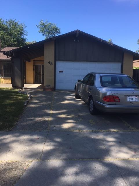 48 Cheltenham Way, San Jose, CA 95139