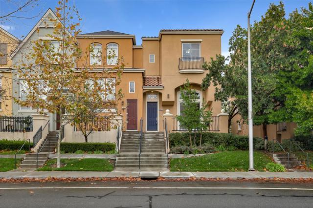 4453 Lick Mill Boulevard, Santa Clara, CA 95054