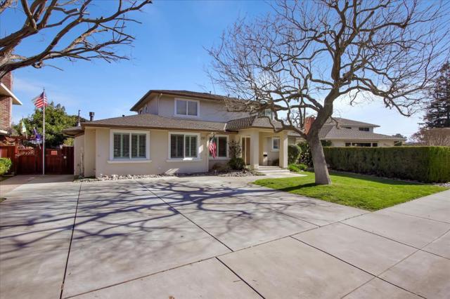 8126 Oak Court, Gilroy, CA 95020