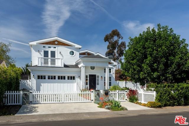 4557 SIMPSON Avenue, Studio City, CA 91607