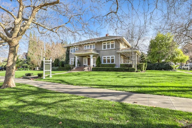 1290 McKendrie Street, San Jose, CA 95126