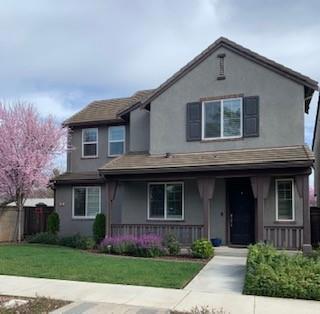 466 Main Avenue, Morgan Hill, CA 95037