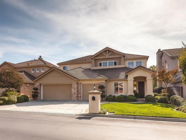 6056 Whitehaven Court, San Jose, CA 95138