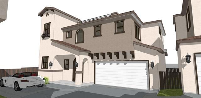 5053 Savannah Street, San Diego, CA 92110