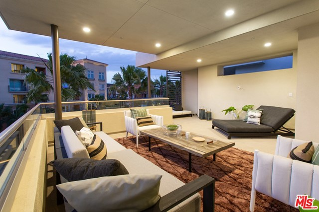 12636 Millennium Dr, Playa Vista, CA 90094 Photo 22