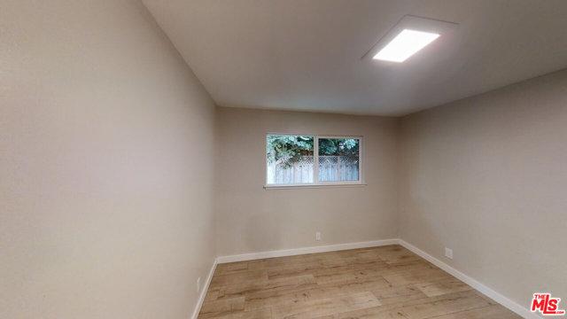 2540 Bowers Ave Av, Santa Clara, CA 95051 Photo 4