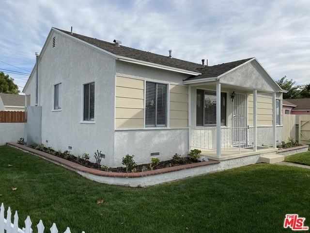 12202 ORR AND DAY Road, Norwalk, CA 90650
