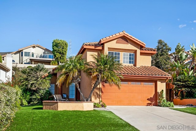 Details for 14419 Corte Morea, San Diego, CA 92129