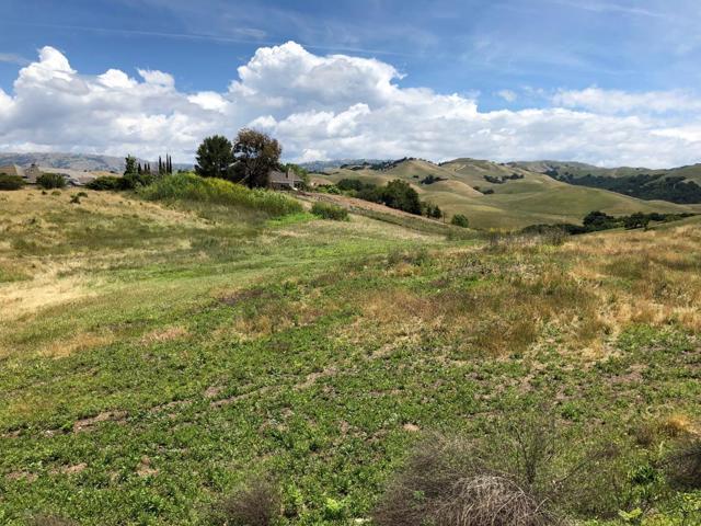 517 Vista Ridge Drive, Milpitas, CA 95035