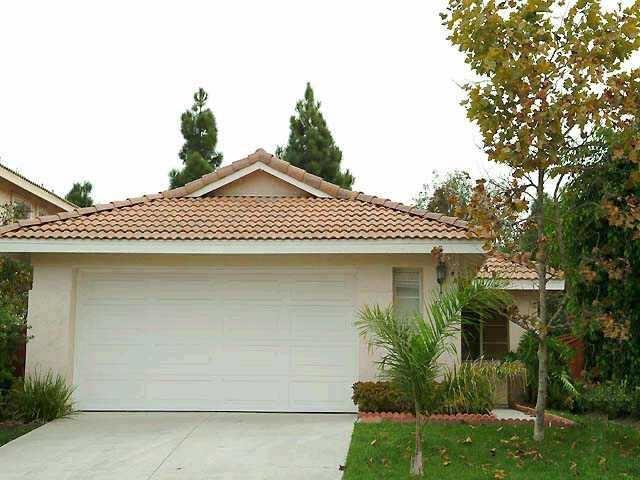 1370 Calle Goya, Oceanside, CA 92056