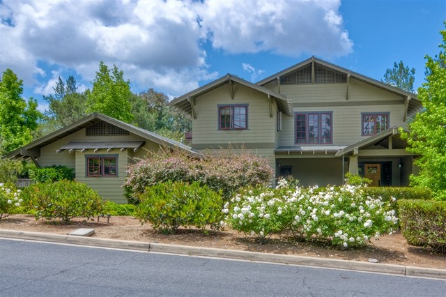 16348 Orchard Bend, Poway, CA 92064