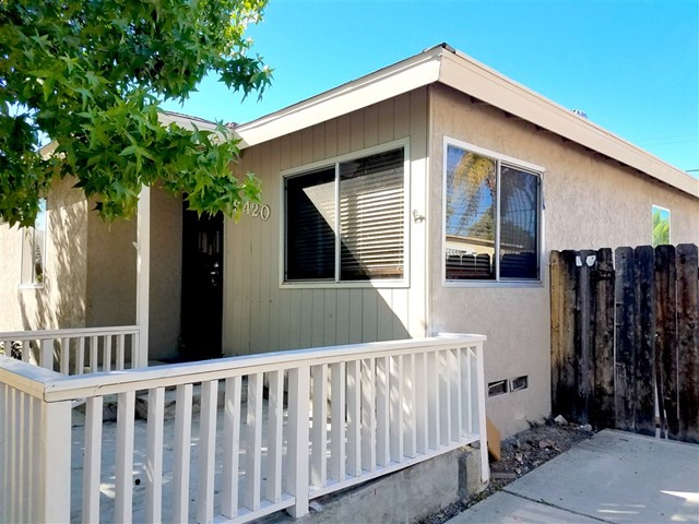 9420 Water St, La Mesa, CA 91942