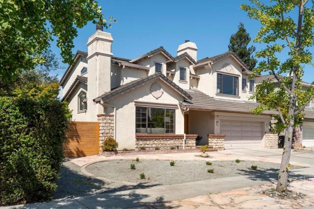 697 Waltham Street, Mountain View, CA 94040