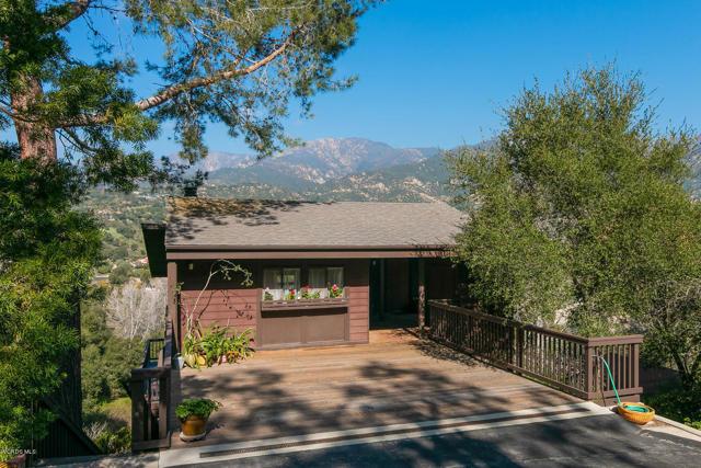 75 Conejo Road, Santa Barbara, CA 93103
