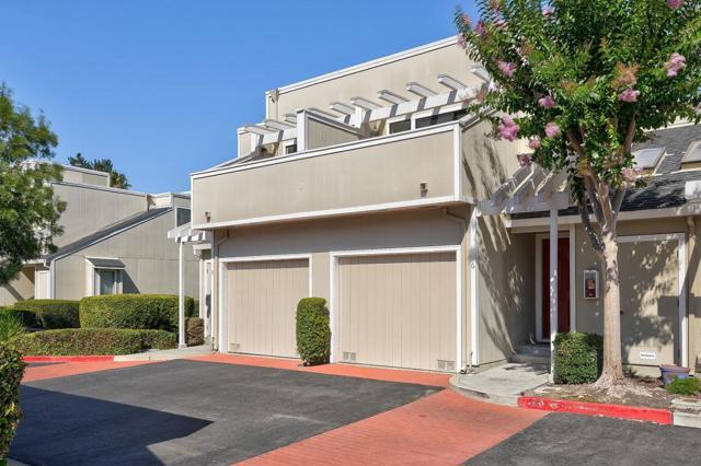 1993 Plymouth Street 6, Mountain View, CA 94043