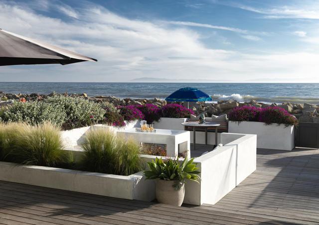 5478 Rincon Beach Park Dr Drive, Ventura, CA 93001
