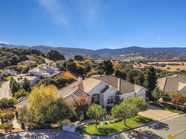 2121 Columbine Court, Gilroy, CA 95020
