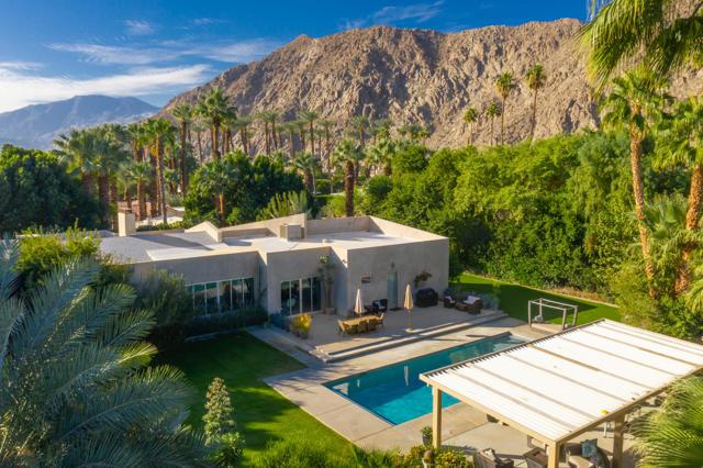 46370 Cameo Palms Drive, La Quinta, CA 92253