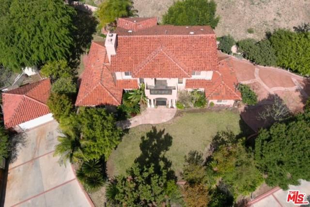 Photo of 1445 Cordova Avenue, Glendale, CA 91207