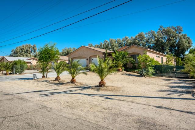 19486 Prickly Pear Trail, Desert Hot Springs, CA 92241