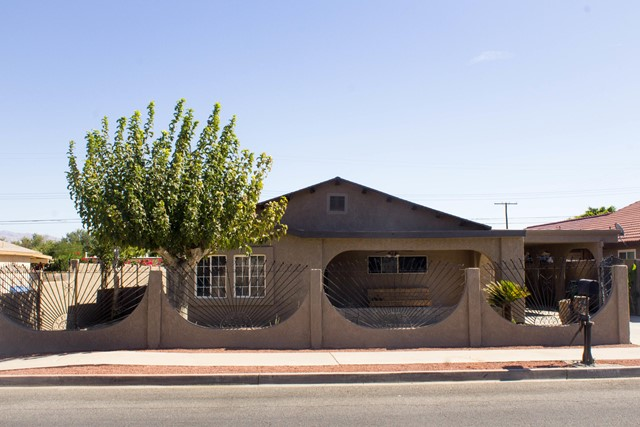 52260 Calle Empalme, Coachella, CA 92236