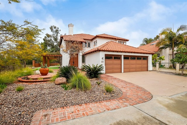 11406 Larmier Cir, San Diego, CA 92131