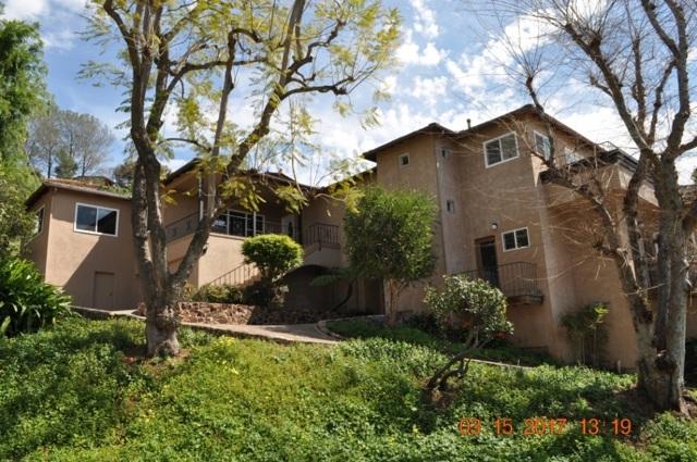 9463 Mesa Vista, La Mesa, CA 91941