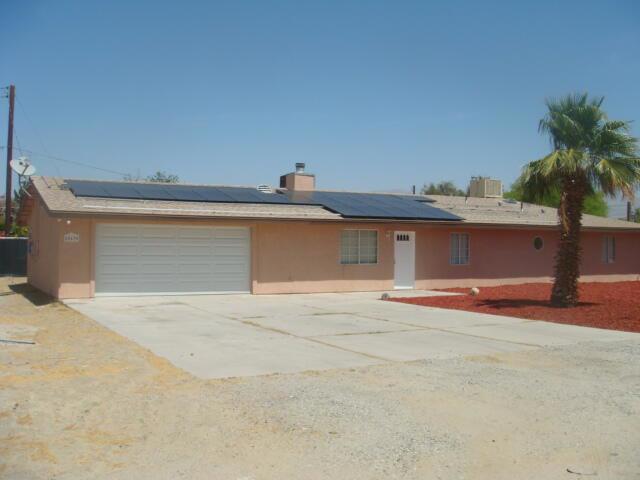 Image 9 of 80630 Mcdaniel Ln, Indio, CA 92201